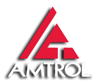 Amtrol Pressure Tanks Water Well Systems